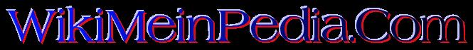 wikimeinpedia.com