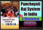Panchayati Raj and Gramin Arthvyavastha