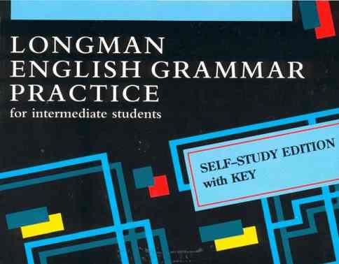 Longman English Grammar Practice ForUPTET Pdf Download