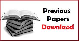 UKPSC Previous Paper PDF Download | Uttarakhand PSC Paper PDF