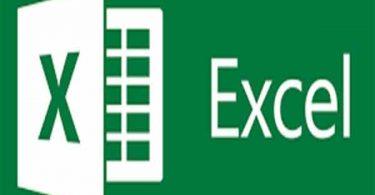 Microsoft एक्सेल क्या है | MS Excel Kya hota hai aur MS एक्सेल मे वर्क कैसे करे