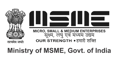 Full form of MSME, What does MSME stand for ?