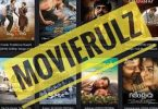 MovieRulz – Watch and Download Movies, Bollywood and Hollywood Dubbed Movies