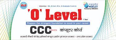 O Level Syllabus PDF Download-o level notes in hindi pdf