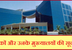 Bank Headquarters tricks in Hindi